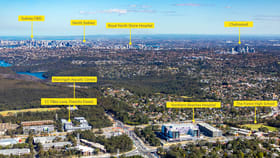Medical / Consulting commercial property sold at 11 Tilley Lane Frenchs Forest NSW 2086
