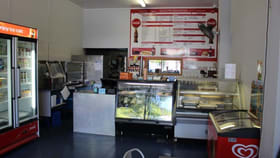 Shop & Retail commercial property sold at 107 Heeney Street Chinchilla QLD 4413