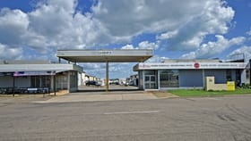 Factory, Warehouse & Industrial commercial property for sale at 3/34 Bishop Street Woolner NT 0820