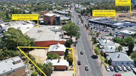 Retail commercial property for sale at 186-188 Glen Osmond Road Fullarton SA 5063