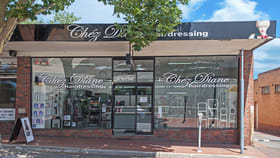 Shop & Retail commercial property for sale at 97A Thompson  Street Hamilton VIC 3300