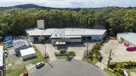 Showrooms / Bulky Goods commercial property for sale at 7-9 Buckman Close Toormina NSW 2452