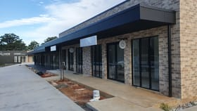 Shop & Retail commercial property for sale at 5/3 Ted Ovens Drive Coffs Harbour NSW 2450
