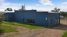 Offices commercial property for sale at 24 Farrar Road Gunnedah NSW 2380