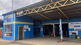 Shop & Retail commercial property for sale at 239 Old Mt Gambier  Road Casterton VIC 3311