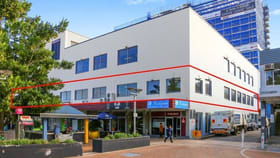 Offices commercial property for sale at Level 1/153 Mann Street Gosford NSW 2250