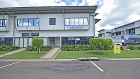 Offices commercial property for lease at 22/16 Charlton Court Woolner NT 0820