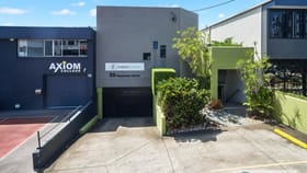 Offices commercial property for sale at 20 Mayneview Street Milton QLD 4064
