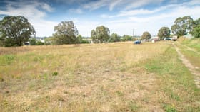 Development / Land commercial property for sale at 320 Peisley Street Orange NSW 2800