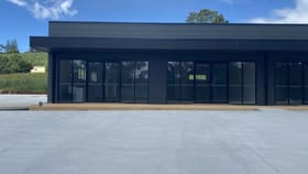 Offices commercial property for sale at 8/3 Ted Ovens Drive Coffs Harbour NSW 2450