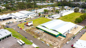 Showrooms / Bulky Goods commercial property for sale at 3 Elizabeth Avenue Taree NSW 2430