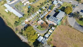 Hotel, Motel, Pub & Leisure commercial property sold at Kempsey NSW 2440