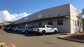 Offices commercial property for sale at 3/28-32 Degrey Place Karratha WA 6714