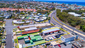 Development / Land commercial property sold at 2182 Gold Coast Highway Miami QLD 4220