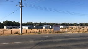 Development / Land commercial property for sale at 20 Rohs  Road East Bendigo VIC 3550