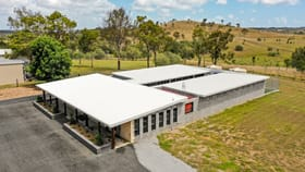 Development / Land commercial property for sale at 669 Taragoola Road Calliope QLD 4680