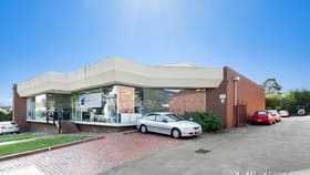 Development / Land commercial property for sale at 48-50 Charter Street Ringwood VIC 3134