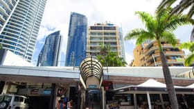 Shop & Retail commercial property for sale at 63/18-20 Orchid Ave Surfers Paradise QLD 4217