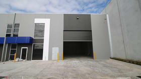 Showrooms / Bulky Goods commercial property for sale at 1-5/17 Furlong Street Cranbourne West VIC 3977