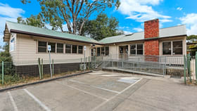 Medical / Consulting commercial property sold at 1221 Mountain Hwy The Basin VIC 3154