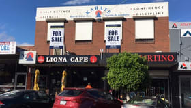 Offices commercial property for sale at Lalor VIC 3075