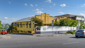 Hotel, Motel, Pub & Leisure commercial property for sale at 118-120 Petrie Tce Petrie Terrace QLD 4000