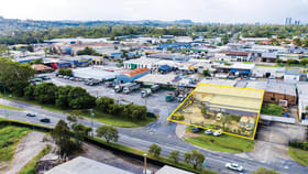 Shop & Retail commercial property sold at 9 Stewart Road Currumbin Waters QLD 4223