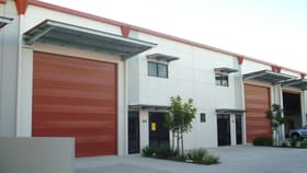 Offices commercial property for sale at 20/38 Eastern Services Road Stapylton QLD 4207