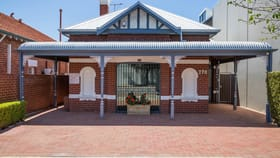 Medical / Consulting commercial property for sale at 278 Barker  Road Subiaco WA 6008