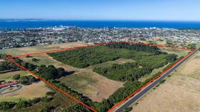 Development / Land commercial property for sale at Derril Road Portland VIC 3305