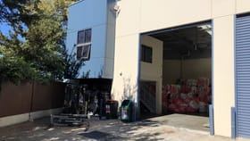 Factory, Warehouse & Industrial commercial property sold at Unit 10/252-256 Hume Highway Lansvale NSW 2166