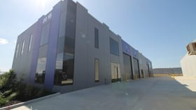 Showrooms / Bulky Goods commercial property for lease at 1-3/18 Futures Road Cranbourne West VIC 3977