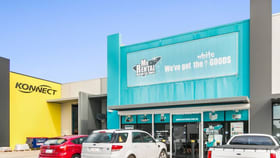Shop & Retail commercial property for sale at 1/9 Discovery Drive Bibra Lake WA 6163