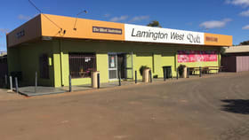 Shop & Retail commercial property sold at 224 Hare Street West Lamington WA 6430