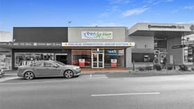 Retail commercial property for lease at 99 Main Street Stawell VIC 3380