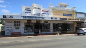 Shop & Retail commercial property for sale at 92-94 Woods Street Donald VIC 3480