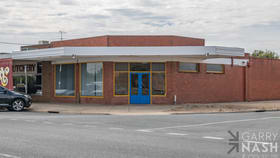 Shop & Retail commercial property sold at 90 Appin Street Wangaratta VIC 3677