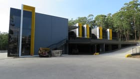 Factory, Warehouse & Industrial commercial property for sale at Unit 8, Lot 6/242 New Line Road Dural NSW 2158