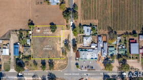 Development / Land commercial property for sale at Lot 1/ Snow Road Milawa VIC 3678