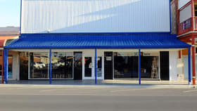 Shop & Retail commercial property for sale at 35 Taylor Street Kadina SA 5554