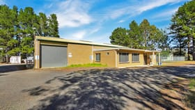 Industrial / Warehouse commercial property for sale at 158 Garretts Road Longford VIC 3851