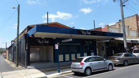 Other commercial property for sale at 98 Keen Street Lismore NSW 2480