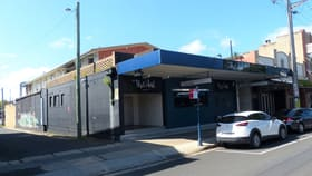 Shop & Retail commercial property for sale at 98 Keen Street Lismore NSW 2480
