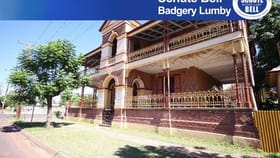 Hotel, Motel, Pub & Leisure commercial property for sale at 17 Oxley St, Bourke NSW 2840