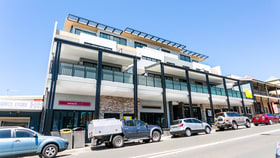 Offices commercial property for sale at Shop 3/23 Addison Street Shellharbour NSW 2529