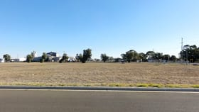 Development / Land commercial property for sale at Lot 2 Drew Street Dalby QLD 4405
