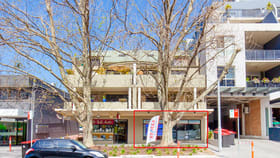 Shop & Retail commercial property for sale at Dee Why NSW 2099