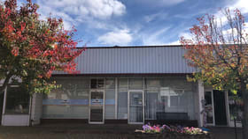 Offices commercial property sold at 32 Henty Casterton VIC 3311