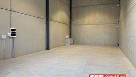 Industrial / Warehouse commercial property for lease at 6/44 Nells Road West Gosford NSW 2250
