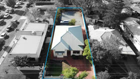 Medical / Consulting commercial property for lease at 13. Nixon Street Shepparton VIC 3630